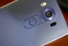 Goondu review: LG V10 packs two screens