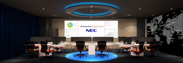 NEC Cyber Security Factory_C