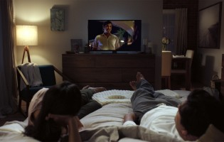 Despite hiccups, Netflix launch in Singapore can reshape pay-TV market