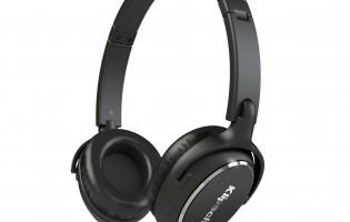 Hands on: Klipsch R6i On-Ear