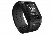 TomTom Spark fitness watch comes to Singapore