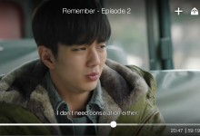 Watch Korean TV dramas online for free with Viu in Singapore