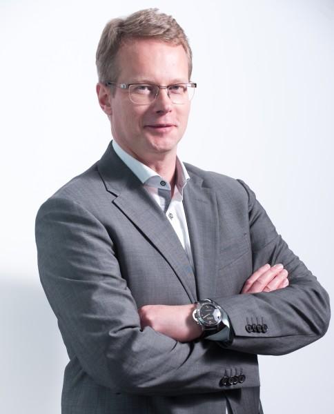 Bengt Jonsson_04