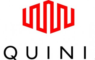 Equinix teams up with Singapore IT firm on disaster recovery