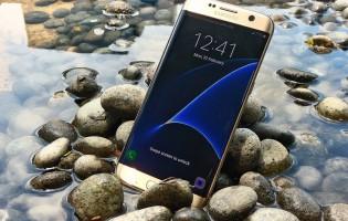 Easier upgrades, repairs promised by Samsung concierge service