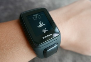 Goondu review: TomTom Spark