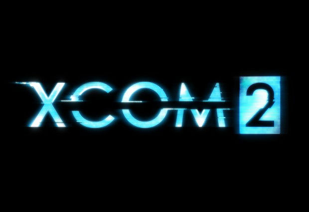 Goondu review: XCOM 2 can be immensely satisfying