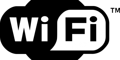One in three home routers to double as public Wi-Fi hotspots