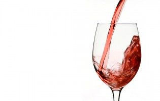 Five essential wine apps for wine lovers