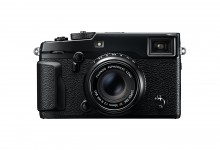 Goondu review: Fujifilm X-Pro2