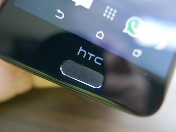 HTC One A9 04