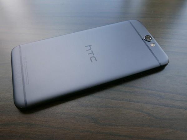 Goondu review: HTC One A9 - Techgoondu Techgoondu