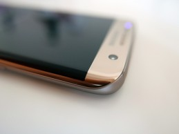 Samsung Galaxy S7, S7 edge finally get Nougat update in Singapore