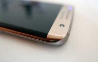 Goondu review: Samsung Galaxy S7 edge