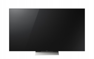 Sony banks on HDR, better contrast in 2016 Bravia 4K TVs