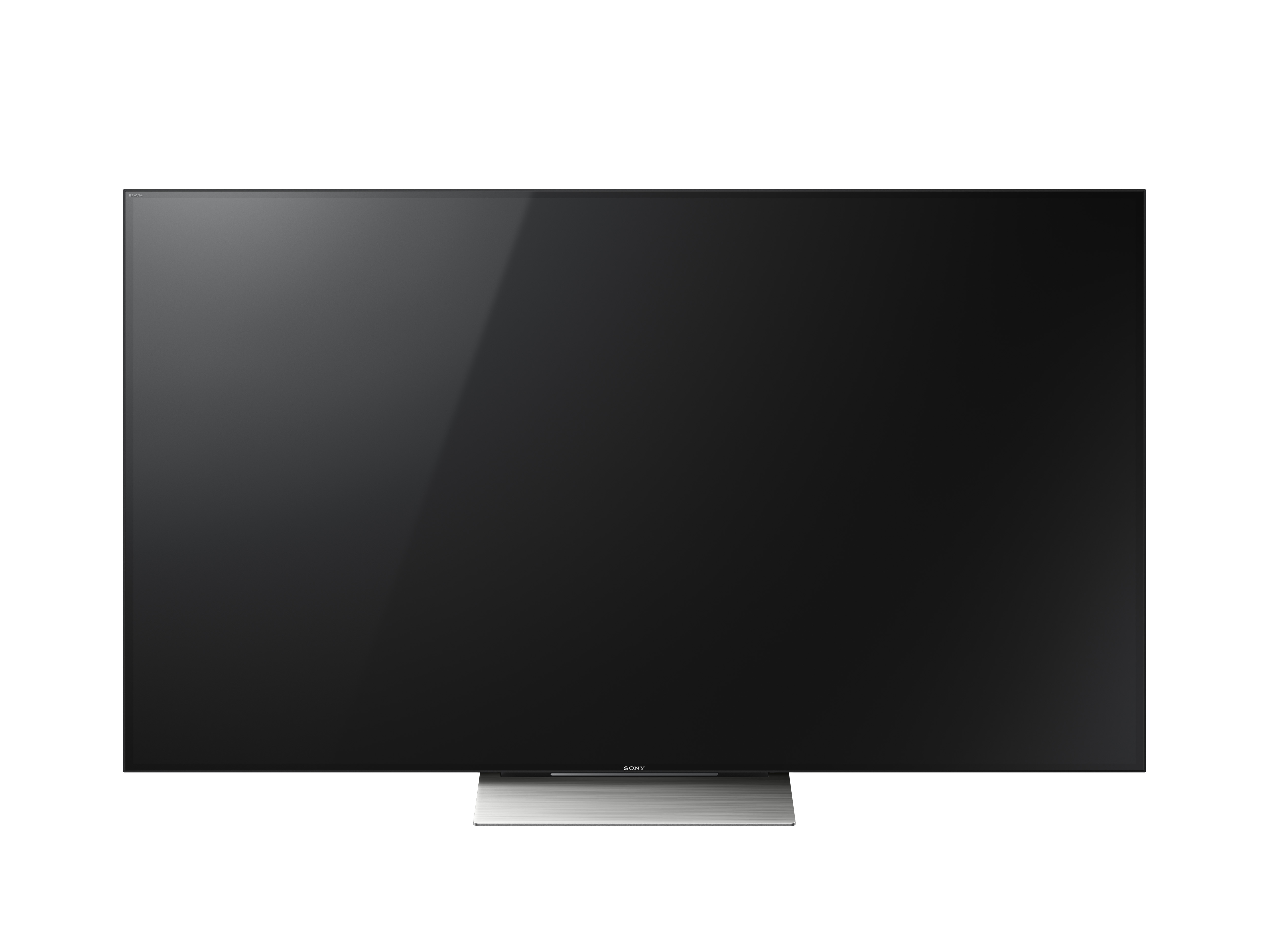 sony banks on hdr better contrast in 2016 bravia 4k tvs techgoondu techgoondu. Black Bedroom Furniture Sets. Home Design Ideas