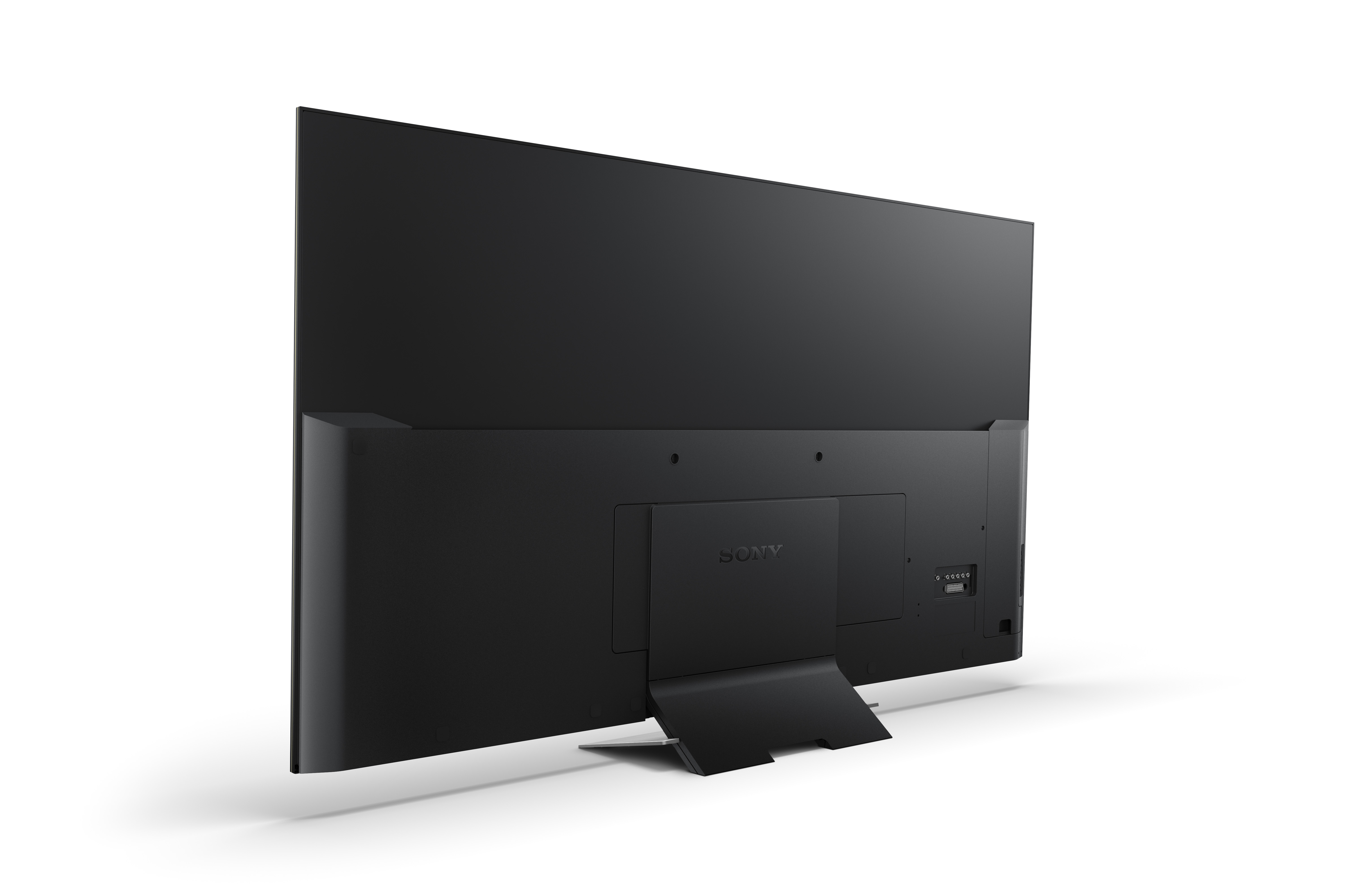 sony banks on hdr better contrast in 2016 bravia 4k tvs. Black Bedroom Furniture Sets. Home Design Ideas