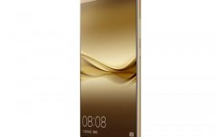 Goondu review: Huawei Mate 8