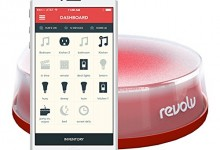 Revolv smart home hubs to be bricked