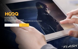 Hooq to bring video streaming service to Singapore