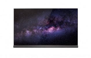 Goondu review: LG G6 Signature OLED raises the bar