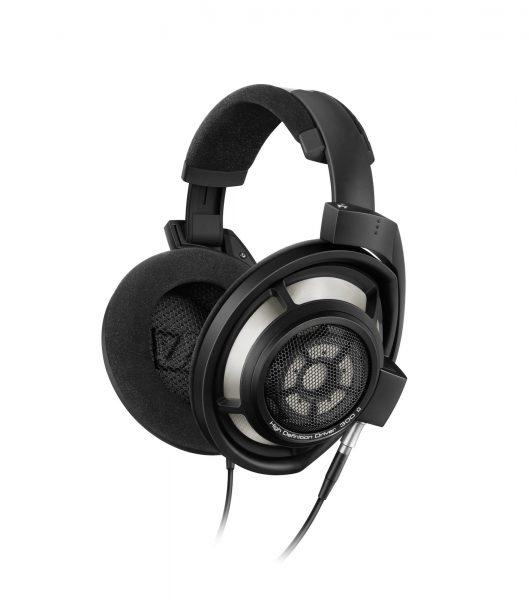 Sennheiser HD800 S 01