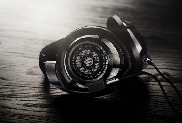 Sennheiser HD800 S 02