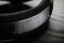 Ears on: Sennheiser HD 800 S