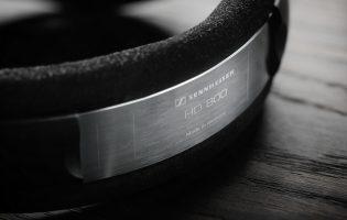 Ears on: Sennheiser HD 800 S