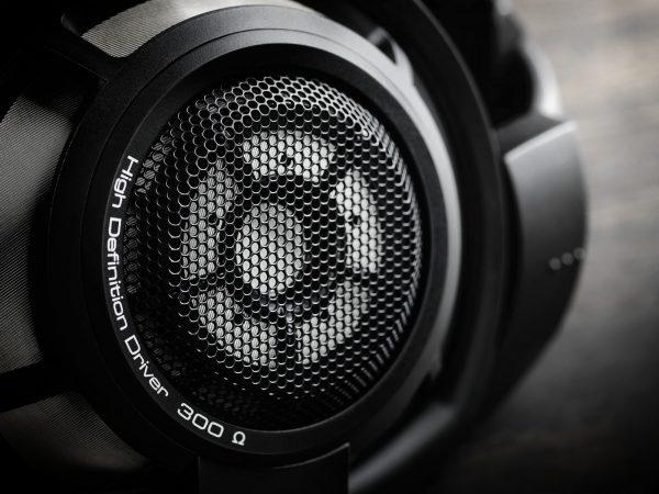 Sennheiser HD800 S 05