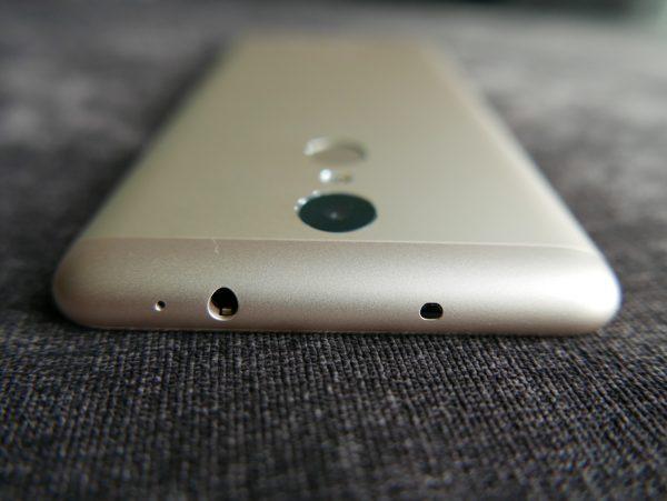 Xiaomi Redmi Note 3 01