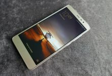 Goondu review: Xiaomi Redmi Note 3
