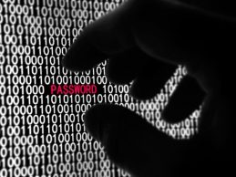 SecureAPlus makes it easy to protect against multi-layered cyber threats