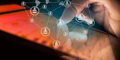 Gartner: Worldwide IoT spending to grow to US$348 million in 2016