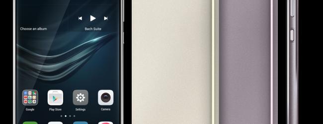 Goondu review: Huawei P9