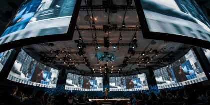 NetSuite promises unified billing, easier accounting as business gets more complex