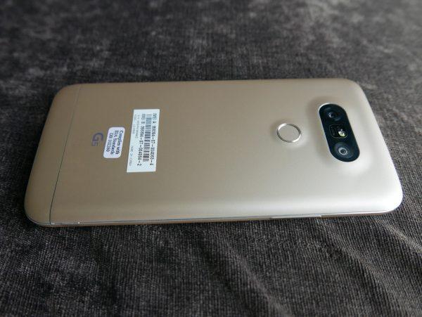 LG G5 08