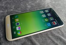 Goondu review: LG G5 leads the way in practical innovation