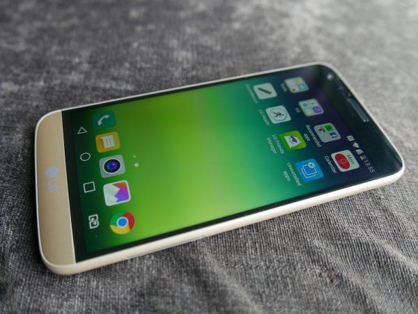 LG G5 11