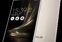Asus' Zenfone 3 goes through design overhaul