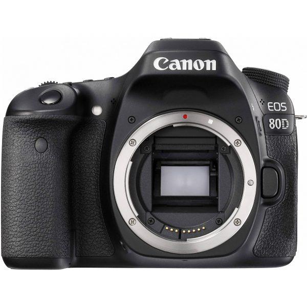 canon_eos_80d_dslr_camera