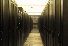 NetSuite expects to set up data centres in Asia by 2017