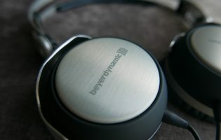 Goondu review: Beyerdynamic T 51 i