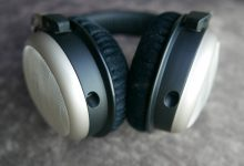 Goondu review: Beyerdynamic T 1 (2nd generation) and A 2