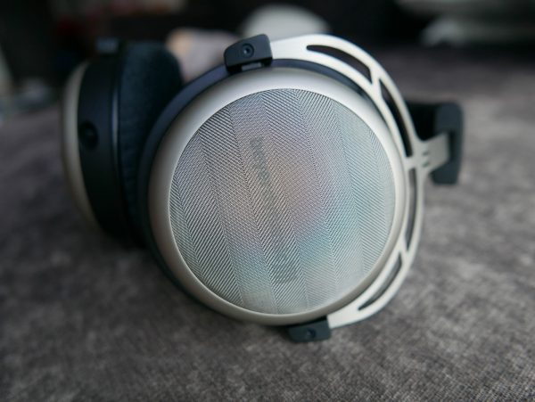 Beyerdynamic T1 second gen 03