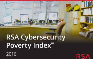 Three in four organisations at risk of cyber threats: RSA