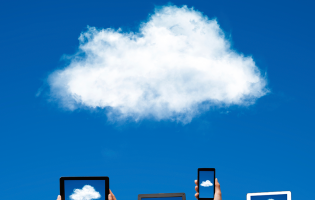 Digital businesses risk failure as IT teams struggle to cope: Gartner