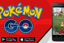 How can the Singapore government monitor Pokemon Go?