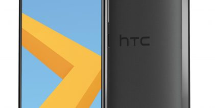 HTC 10 finally makes it to Singapore, costs S$898