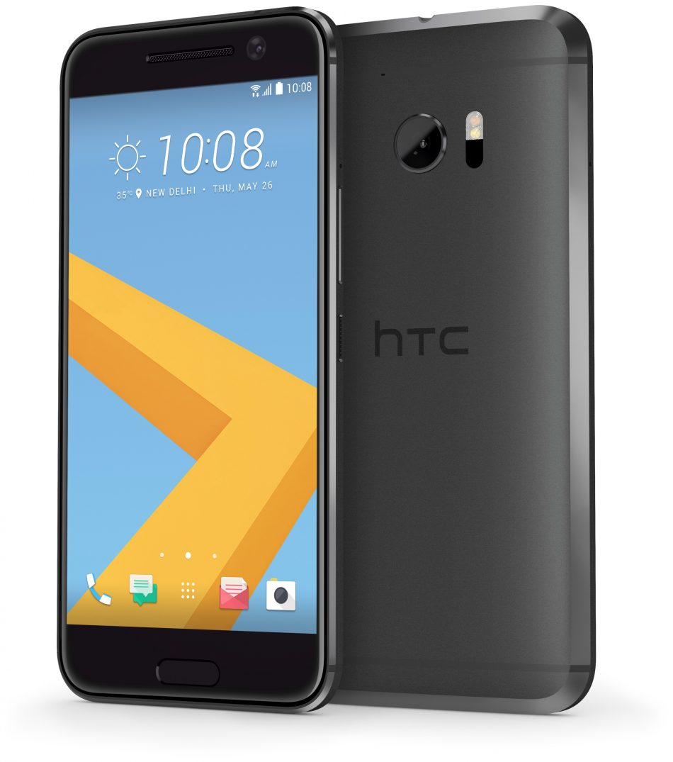 Image result for htc 10